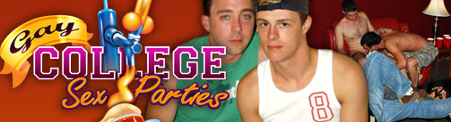 Gay College Sex Parties megan fox sexy eyes and face 02.jpg